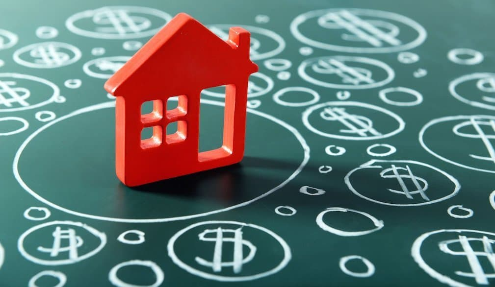Should I Downsize My Home And Pay Off Mortgage