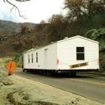 Selling A Mobile Home Paperwork